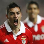 liverpool-and-united-target-watched-by-zenit