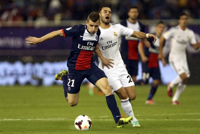 man-united-back-in-for-psg-youngster