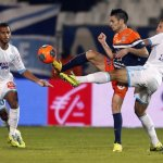 man-united-given-the-green-light-for-french-star