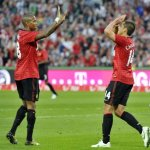 man-united-news-three-out