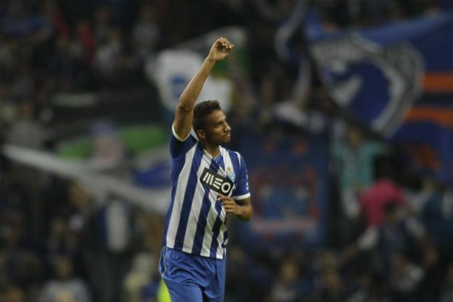 man-utd-chase-porto-youngster