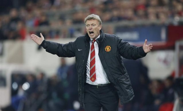 moyes-old-club-set-to-end-24-year-run
