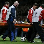 striker-s-injury-not-serious