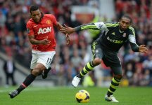 toffees-set-for-united-raid