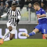 united-given-hope-over-juventus-star