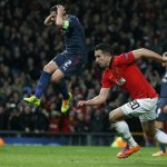 chelsea-to-target-rvp-if-aguero-move-fails