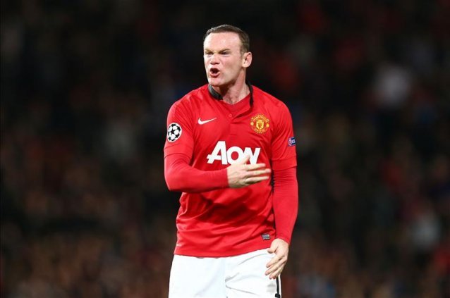 rooney-tops-champions-league-assists