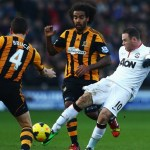 wayne-rooney-against-Hull-City