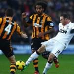 wayne-rooney-against-Hull-City