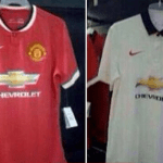 United-Leaked-Shirts