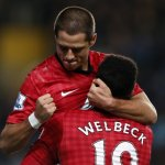 cavani-arrival-could-see-man-united-duo-leave