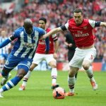 man-united-inform-arsenal-of-defender-interest