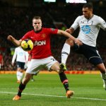 profile-cleverley-short-of-required-quality