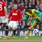 united-set-sights-on-holland-midfielder