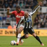 united-star-wanted-by-pl-new-boys