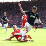 van-gaal-wants-to-announce-shaw-transfer