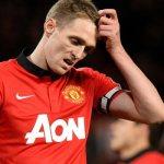 Manchester-United-midfielder-Darren-Fletcher
