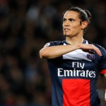 give-up-to-sign-Cavani