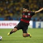 Sami-Khedira-Germany2