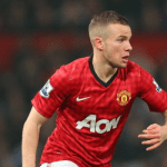 Tom-Cleverley-Manchester-United