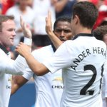 wayne-rooney-football-manchester-united-roma_3178798