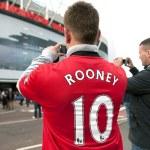 1407773586173_wps_3_Football_Manchester_Unite