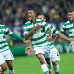 1410990413053_wps_23_Sporting_Lisbon_s_Nani_C_