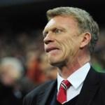 David-Moyes-Man-United4