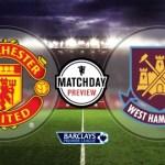 United-vs-West-Ham