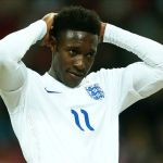 Welbeck-England-International