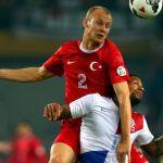 Turkey-v-Netherlands-FIFA-2014-World-Cup-Qualifier