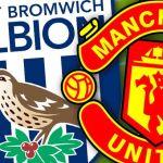 West-Brom-v-Man-Utd