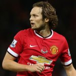Daley-Blind-Manchester-United-414399