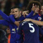 Robin-van-Persie-Manchester-United-545453