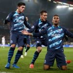 FC-Basel-1893-v-FC-Porto-UEFA-Champions-League
