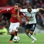 Manchester-United-v-Tottenham