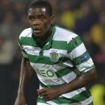 William-Carvalho-568941