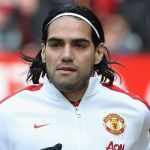 radamel-falcao-576383