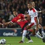 Man-Utd-via-Getty-Images.jpg