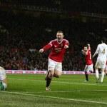 Ian Hodgson rooney goal2