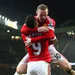 Martial-and-Rooney