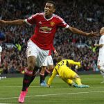 Anthony-Martial-604814