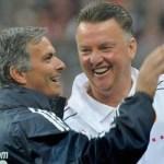 Jose-Mourinho-Louis-van-Gaal-640x400.jpg