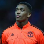 57960d0096ee8_AnthonyMartial.jpg