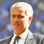 Jose-Mourinho-699214.jpg