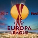 europa-league-final.jpg