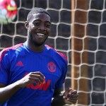 tyler-blackett-manchester-united_3741314.jpg