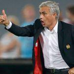 Jose-Mourinho-711295.jpg