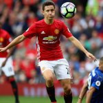 skysports-ander-herrera-manchester-united-premier-league_3802035