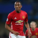 Anthony-Martial-565361.jpg